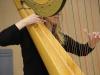 25 Jahre Musikschule Sinsheim (75)