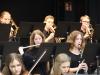 25 Jahre Musikschule Sinsheim (76)