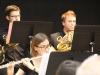 25 Jahre Musikschule Sinsheim (77)