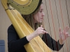 25 Jahre Musikschule Sinsheim (78)
