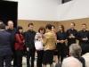 25 Jahre Musikschule Sinsheim (8)
