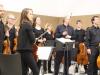 25 Jahre Musikschule Sinsheim (81)