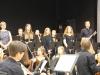 25 Jahre Musikschule Sinsheim (82)
