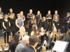 25 Jahre Musikschule Sinsheim (83)