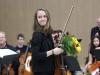 25 Jahre Musikschule Sinsheim (84)