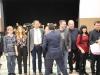 25 Jahre Musikschule Sinsheim (9)