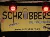 Schrubbers VDK 17 (57)