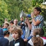 1.300 Gäste beim DMG-Herbstmissionsfest