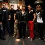 5. Daisbacher Rocknacht mit EXTASY – Pure Rock
