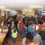 Adventsbasar – Kraichgau-Realschule Sinsheim