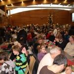Angelbachtal im Weihnachtsfieber