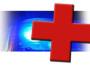 Blutspenden in Eschelbach