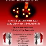 Lichterglanz im Advent