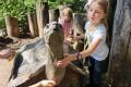 Zooschule knackt Teilnehmer-Rekord