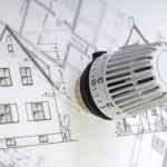 Energieeffizientes Heizen durch neue Heizungsanlagen