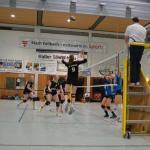 SV Sinsheim dreht kurioses Spiel in Schmiden