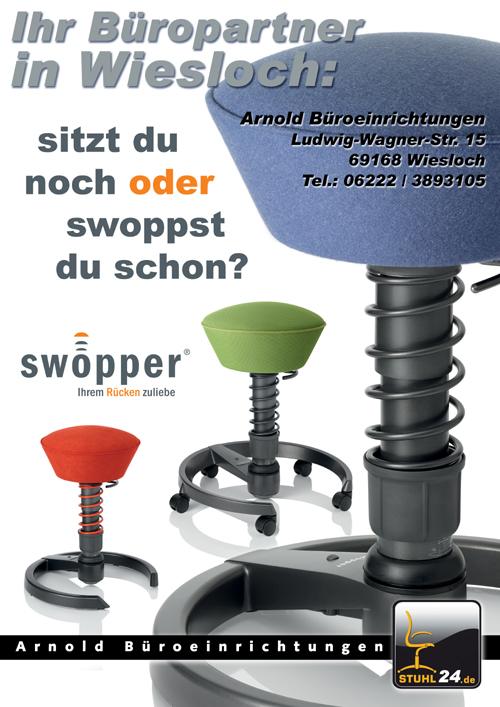 Swopper_500x707