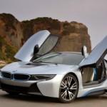 Deutsche Autobauer hoffen auf den Weltpokal