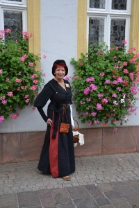 Monika Möhring