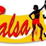 Salsa – vielleicht bald ihr neues Hobby