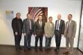 Rudolf Dieterle in den Ruhestand verabschiedet