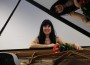 Klavier-Chor-Konzert