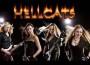 Hellcats im Music Pub Express