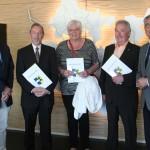 Beeindruckendes für den Rhein-Neckar-Kreis geleistet