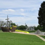 Startschuss am 09. Mai im Freibad Sinsheim!