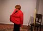 Ein Schatz – Das Merkel Schätzle