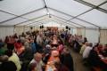 Romantisches Altstadtfest in Neckarbischofsheim