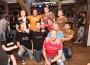 Männer – Partymucke in Helget´s Mühle