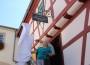 Hoffenheim eröffnet einzigartiges Schreibmaschinenmuseum