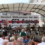 Käskuchenfest Waibstadt