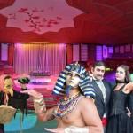 """""""Best of"""" textilfreies Erlebnis-Event am 4. September"""