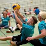 Deutsche Meisterschaft Sitzvolleyball