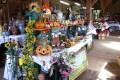 Herbstflohmarkt