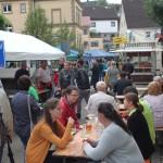 Daisbacher Kerwe