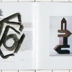 Von Hand 3 – Kunstspuren hüben und drüben