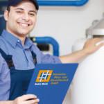 Fa. Weick sucht neue Mitarbeiter m/w