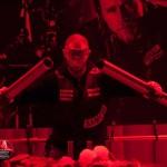 Show-Aufguss-Weltmeister 2015 gekürt