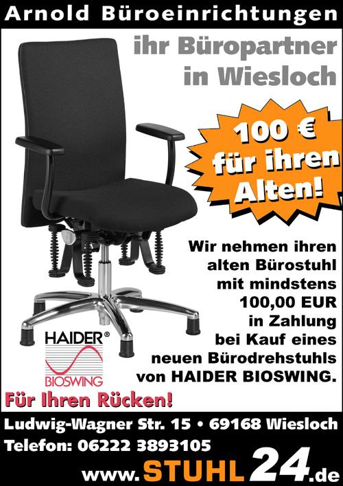 Haider Bioswing-500x707
