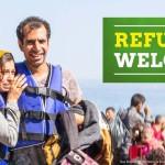 Von Syrien nach Sinsheim