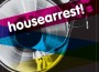 housearrest!