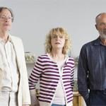Europäisches Filmfestival am 15. Oktober auch in Sinsheim
