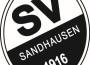 Schwartz: Kleinigkeiten sollen wieder für SVS ausschlagen