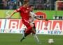 SVS verlängert mit Mittelfeldspieler Moritz Kuhn