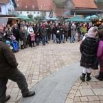 11.Waldangellocher Weihnachtsmarkt