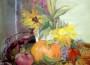 """Workshop """"Malen mit Pastellkreide"""""""