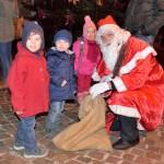 Angebot Weihnachtsmarkt Weiler
